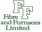 Fibre and Furnaces